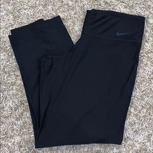 💫 Nike Dri Fit Size 2X Joggers